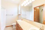 7307 Crown Crest Ave - Photo 9
