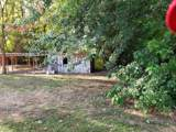 6810 Occidental Rd - Photo 4