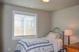 7804 Whatcom Ave - Photo 11