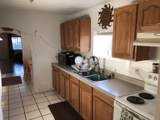 617 Washington Ave - Photo 10