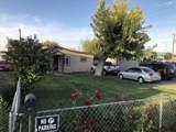 617 Washington Ave - Photo 2