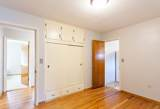 912 28th Ave - Photo 10