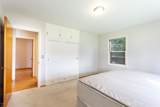 912 28th Ave - Photo 14