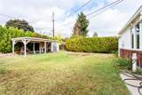 912 28th Ave - Photo 16