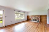 912 28th Ave - Photo 4