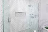 203 36th Ave - Photo 15