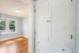 422 14th Ave - Photo 10