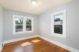 422 14th Ave - Photo 11