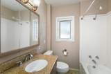 422 14th Ave - Photo 12