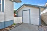 422 14th Ave - Photo 14