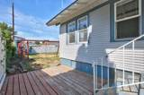 422 14th Ave - Photo 15