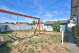 422 14th Ave - Photo 16