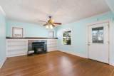 422 14th Ave - Photo 4
