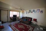 127 2nd Ave - Photo 4
