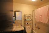 127 2nd Ave - Photo 5