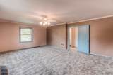 801 27th Ave - Photo 11