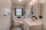 801 27th Ave - Photo 12