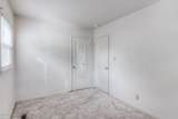 801 27th Ave - Photo 13