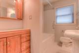 801 27th Ave - Photo 15