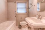 801 27th Ave - Photo 16