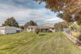 801 27th Ave - Photo 17