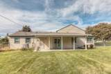 801 27th Ave - Photo 19