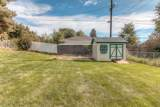 801 27th Ave - Photo 20