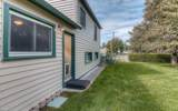 801 27th Ave - Photo 21