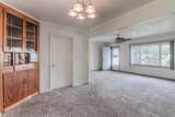 801 27th Ave - Photo 4