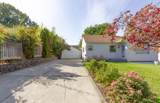 318 36th Ave - Photo 4