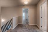 7100 Vista Ridge Ave - Photo 26