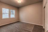 7100 Vista Ridge Ave - Photo 27