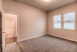 7100 Vista Ridge Ave - Photo 28
