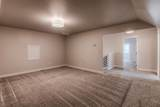 7100 Vista Ridge Ave - Photo 32