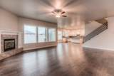 7100 Vista Ridge Ave - Photo 5