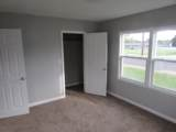 405 Mead Ave - Photo 1