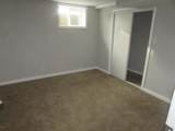 405 Mead Ave - Photo 16