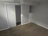 405 Mead Ave - Photo 17