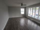 405 Mead Ave - Photo 4