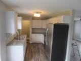 405 Mead Ave - Photo 5