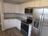 405 Mead Ave - Photo 6