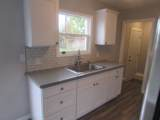 405 Mead Ave - Photo 7