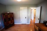 111 27th Ave - Photo 13