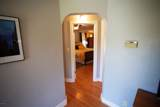 111 27th Ave - Photo 15