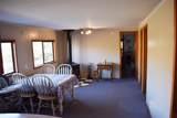18230 Cottonwood Canyon Rd - Photo 7
