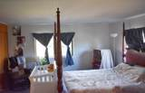 18230 Cottonwood Canyon Rd - Photo 8