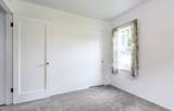 710 2nd Ave - Photo 10