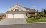 5503 Sycamore Dr - Photo 17