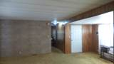 2205 Butterfield Rd - Photo 21
