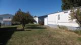 2205 Butterfield Rd - Photo 34